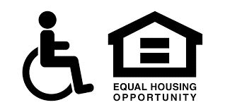 UDSA Equal Housing Opportunity Logo
