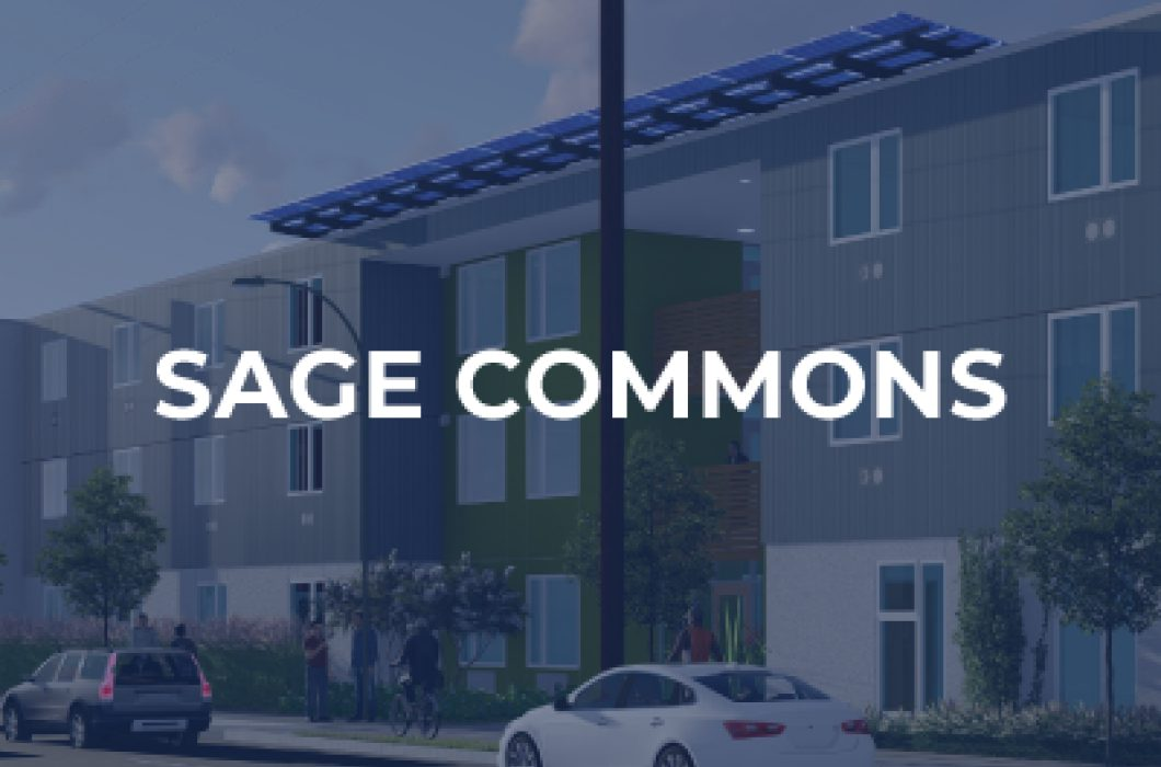 Sage commons graphic