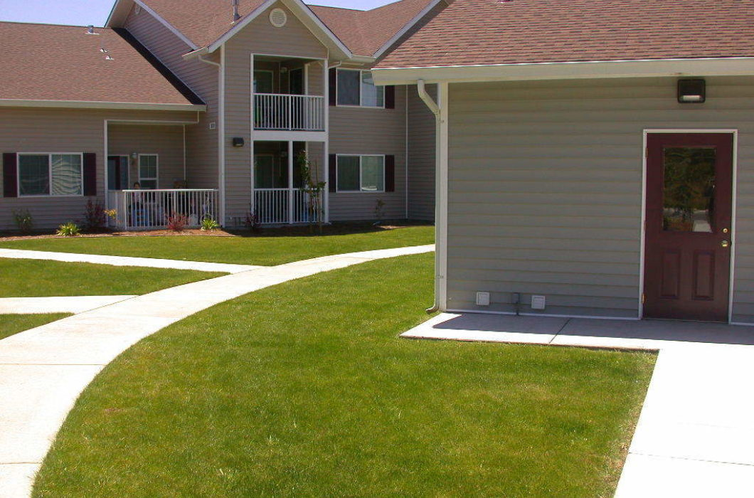 Danco affordable housing fortuna family 002