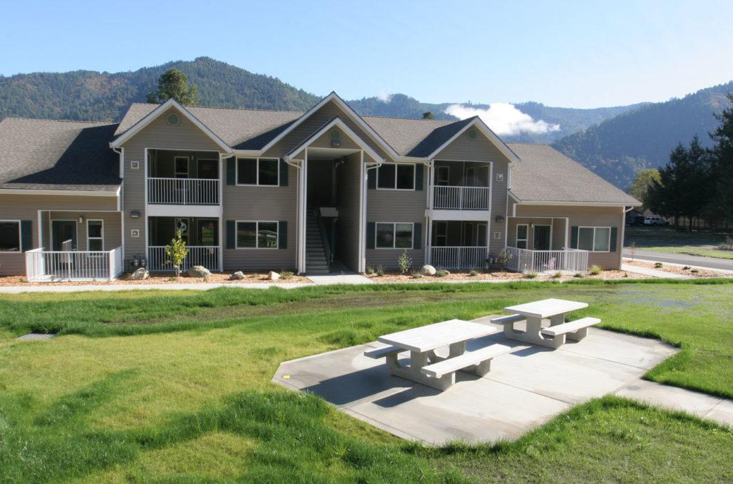 Danco affordable housing willow creek 008