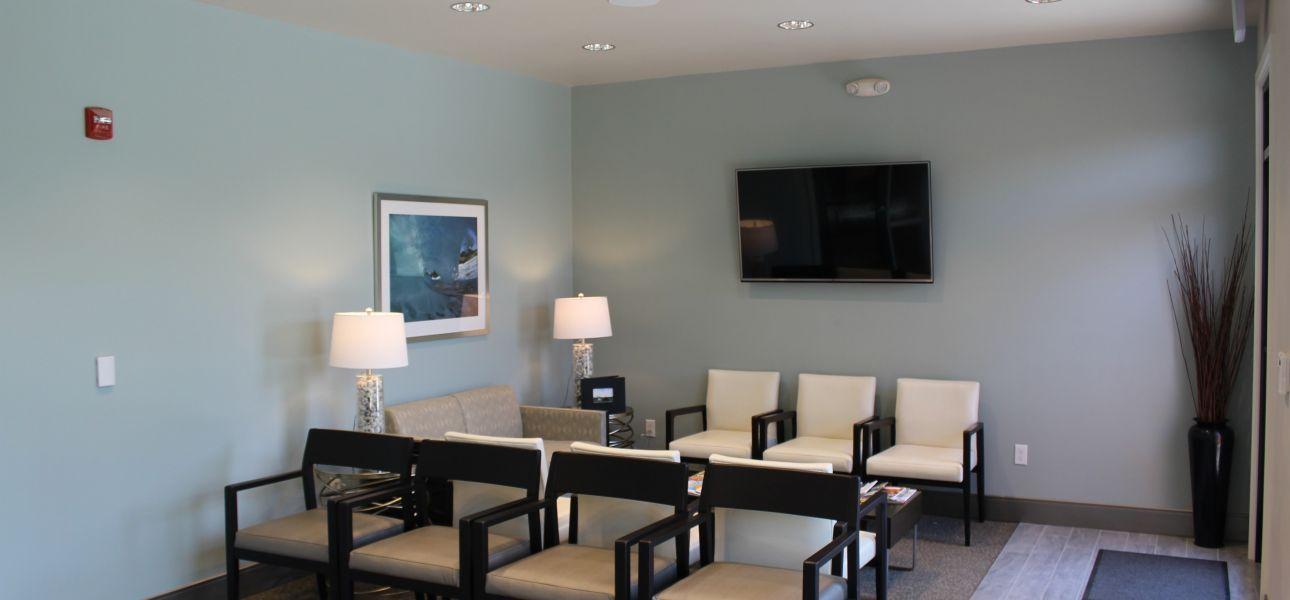 Dr Barsanti Dental Office 4