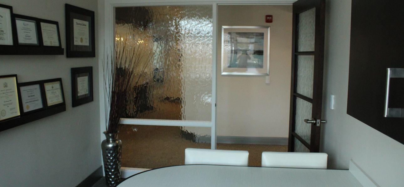 Dr Barsanti Dental Office 5