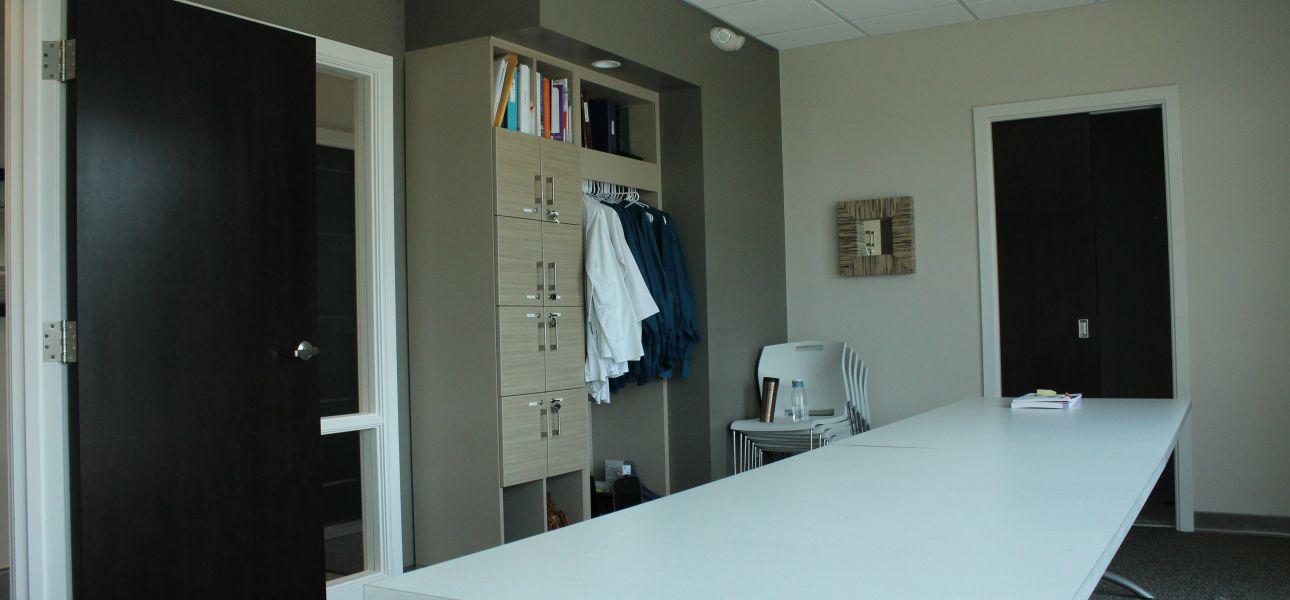 Dr Barsanti Dental Office 8