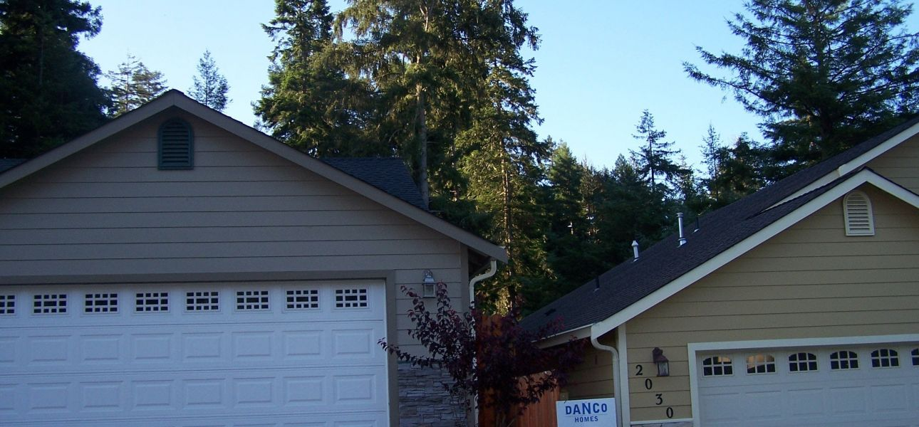 Fox Wood Estates 2 7