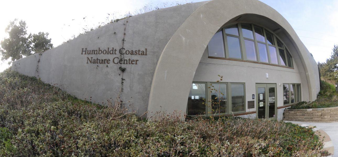 Humboldt Coastal Nature Center Manila2011 4