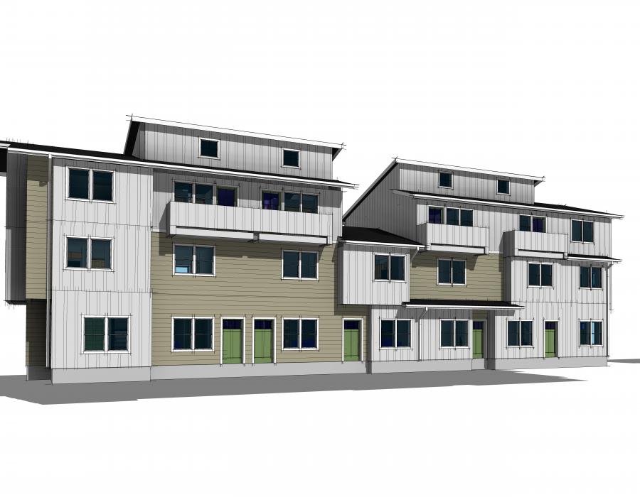 Multi-Family-Affordable-Housing-Samoa-California